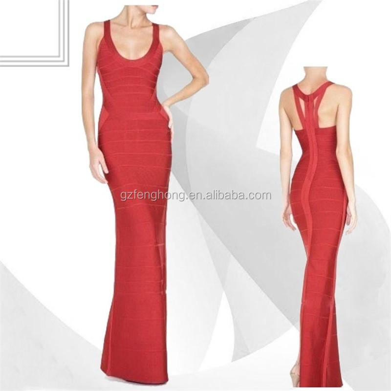 wholesale prom dresses pregnant women