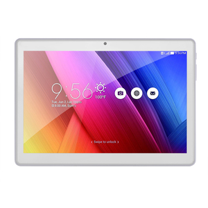 10 1inch Mediatek Tablet Pc, 10 1inch Mediatek Tablet Pc Suppliers