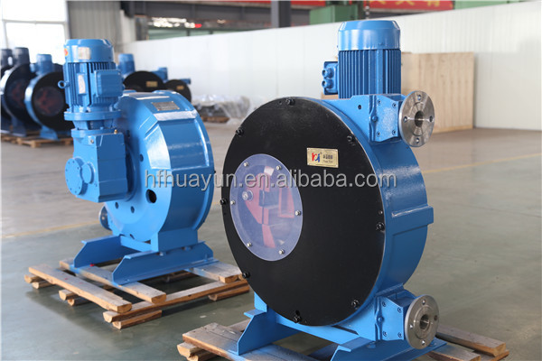 Transfer pump machine, sea water pump unit,sweage pump for sludge