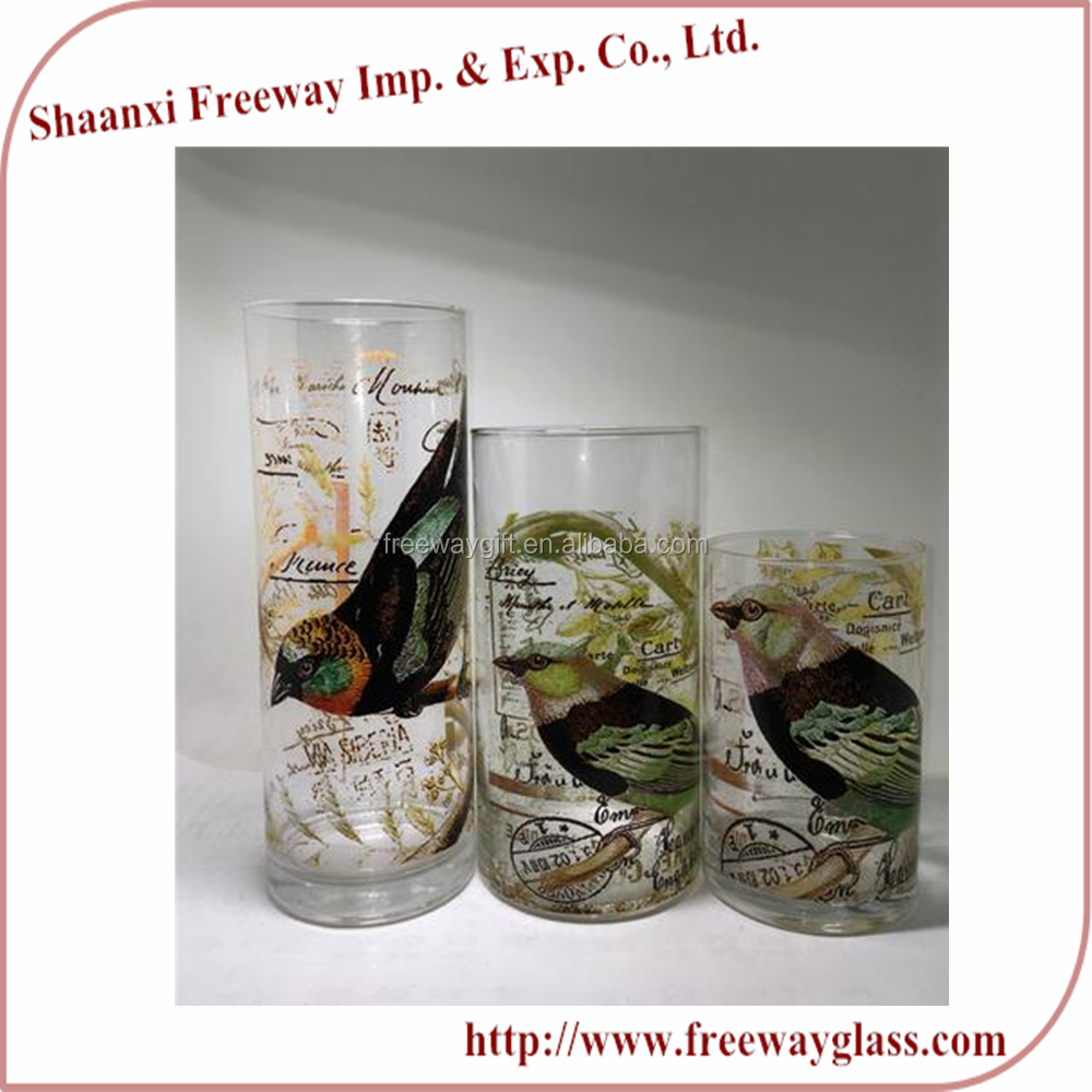 flower vase centerpieces of fresh glass small wedding bulk in for tall cheap vases