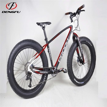 Dengfu Fm190 High Quality Custom Paint 26 Inch Beach Cruiser Bicycle ...