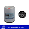 WP1369 hydrophobic property mould proof nano water-proofing additive sealer for elm and gypsum board