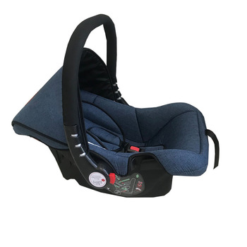 Adjustable Portable Baby Child Car Safety Seat Cushion Braces Belt Harness Infant Car Seat Child Car Seat Belt Buy Children Car Seats Child Safety