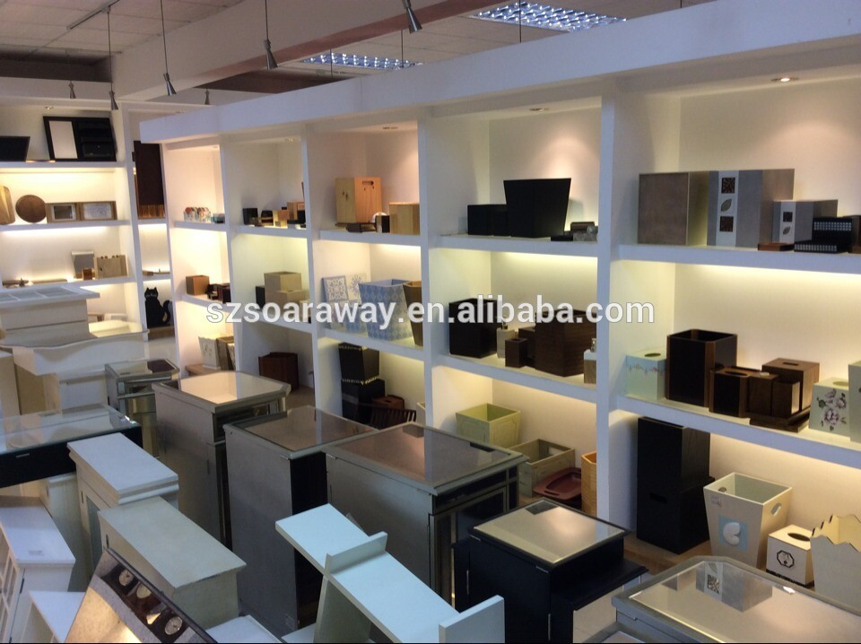 China Wholesale Wooden Tissue Box Covers Wholesale Plain ...