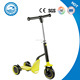Professional space scooters for sale