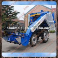China famous mounted tractor combine harvestrer for what/wheat rice combine harvester