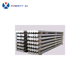 China top 7A04 7A09 6061 Aluminum Flat Bars/Rods/pipes and Tubes