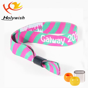 Party Entrance Bracelets Supplieranufacturers At Alibaba