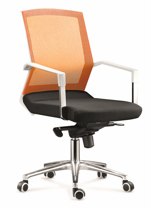 best price ergonomic mesh office chair adjustable armrest