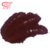 Very soluble in water and alcohol high purity direct red 23 dyestuff