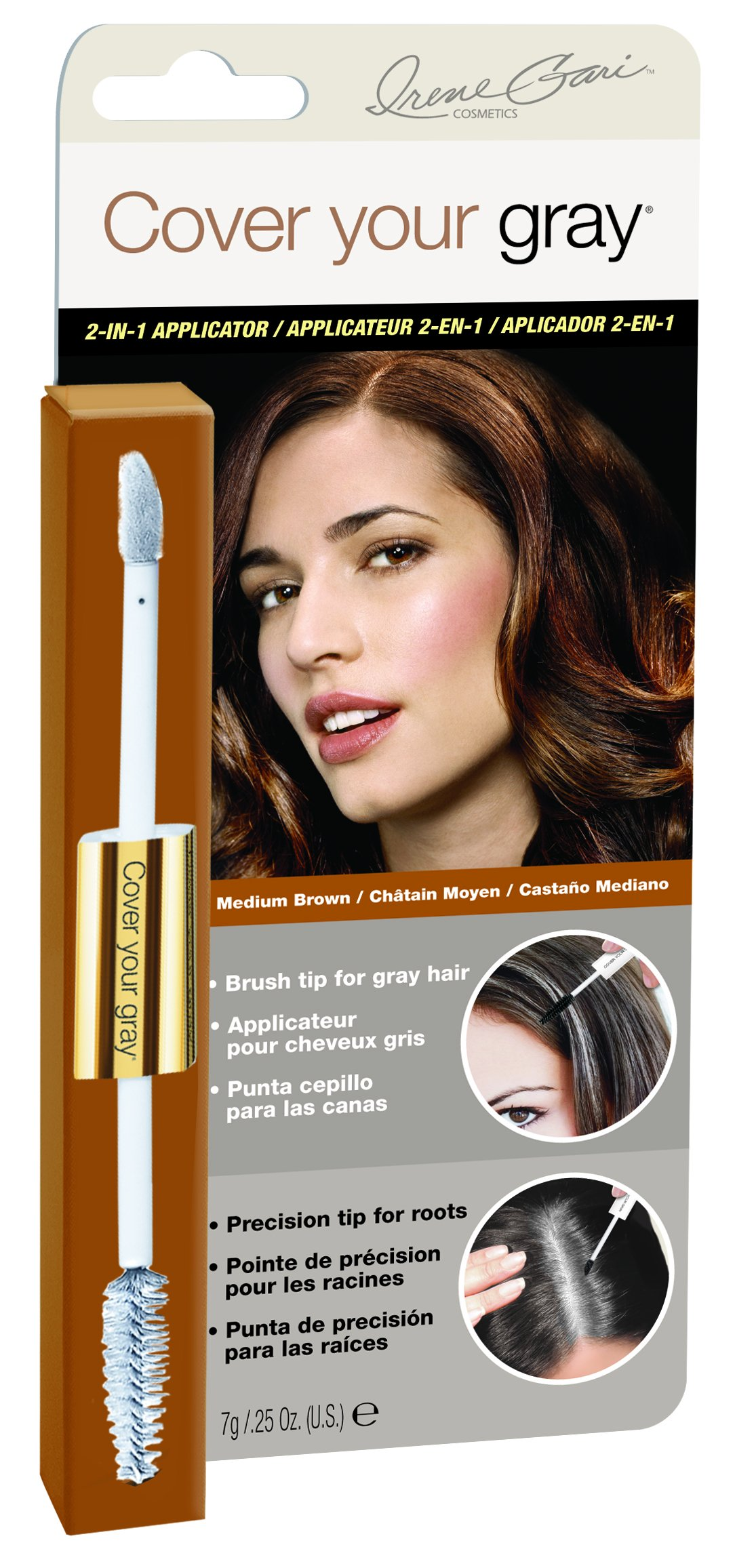 Cheap Hair Color For Women Find Hair Color For Women Deals On Line