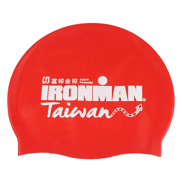 11fa1e0f56d14 Free Sample printing Customized Logo hats 100% Silicone Swim Cap with Adult  and Kid Size