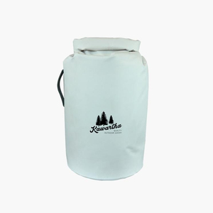 Factory direct sale Promotion insulated dry bag cooler