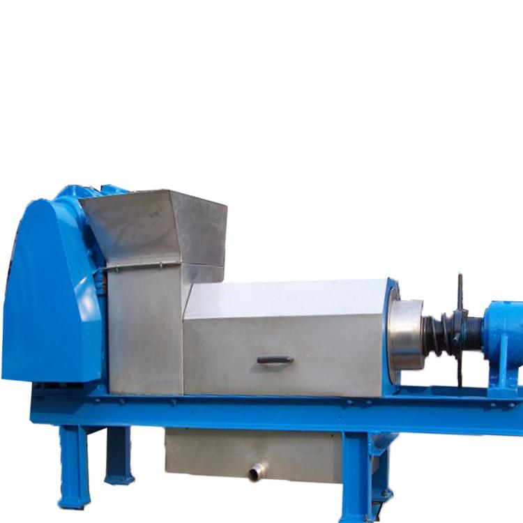 Finden Sie Hohe Qualität Pressmaschine Wein Hersteller und ...