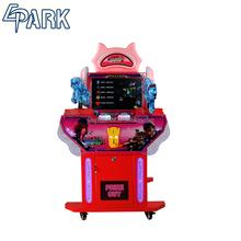 Лазерные игровые автоматы купить скачать игровые автоматы fruit