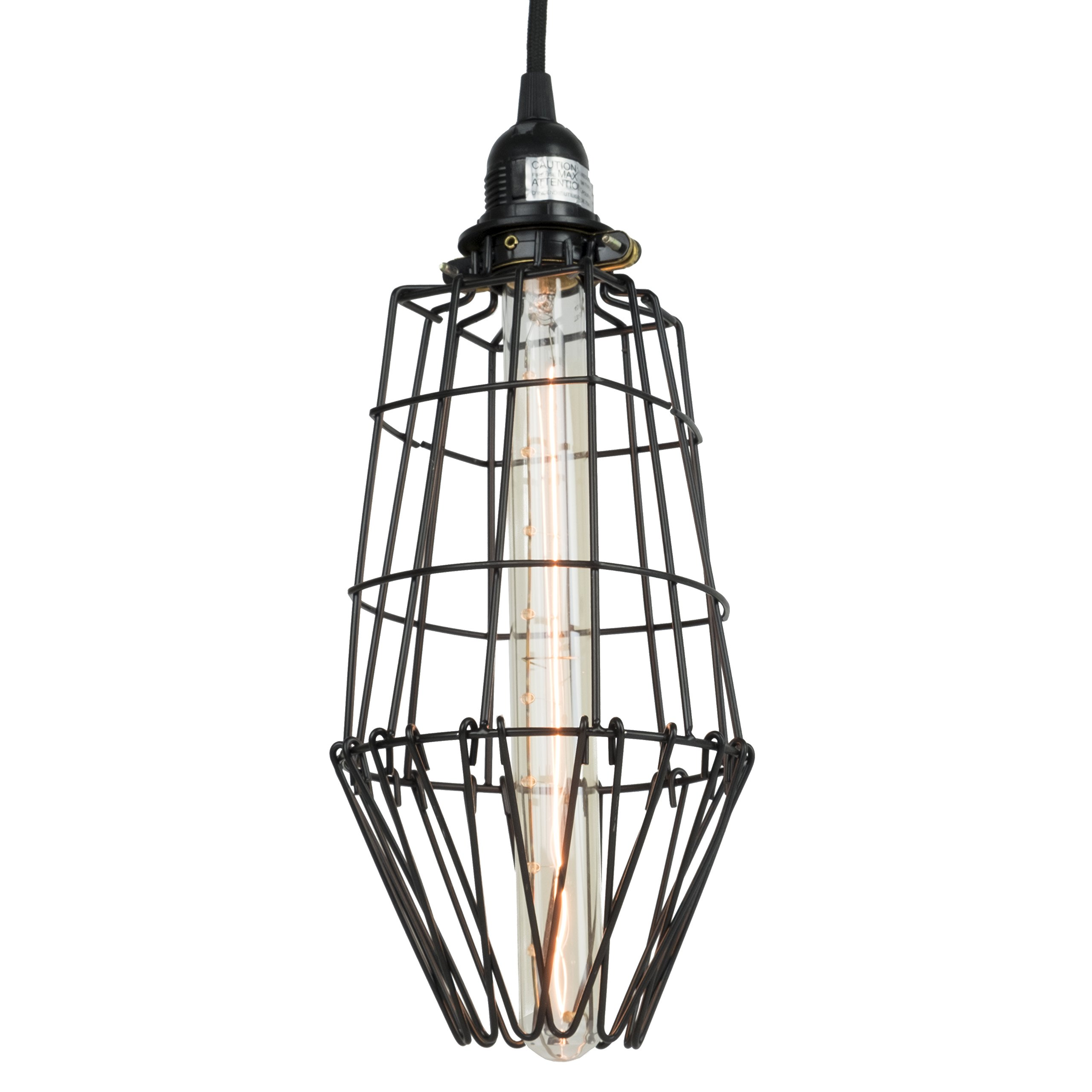 Cheap Wire Cage Light Fixture, find Wire Cage Light Fixture deals on ...