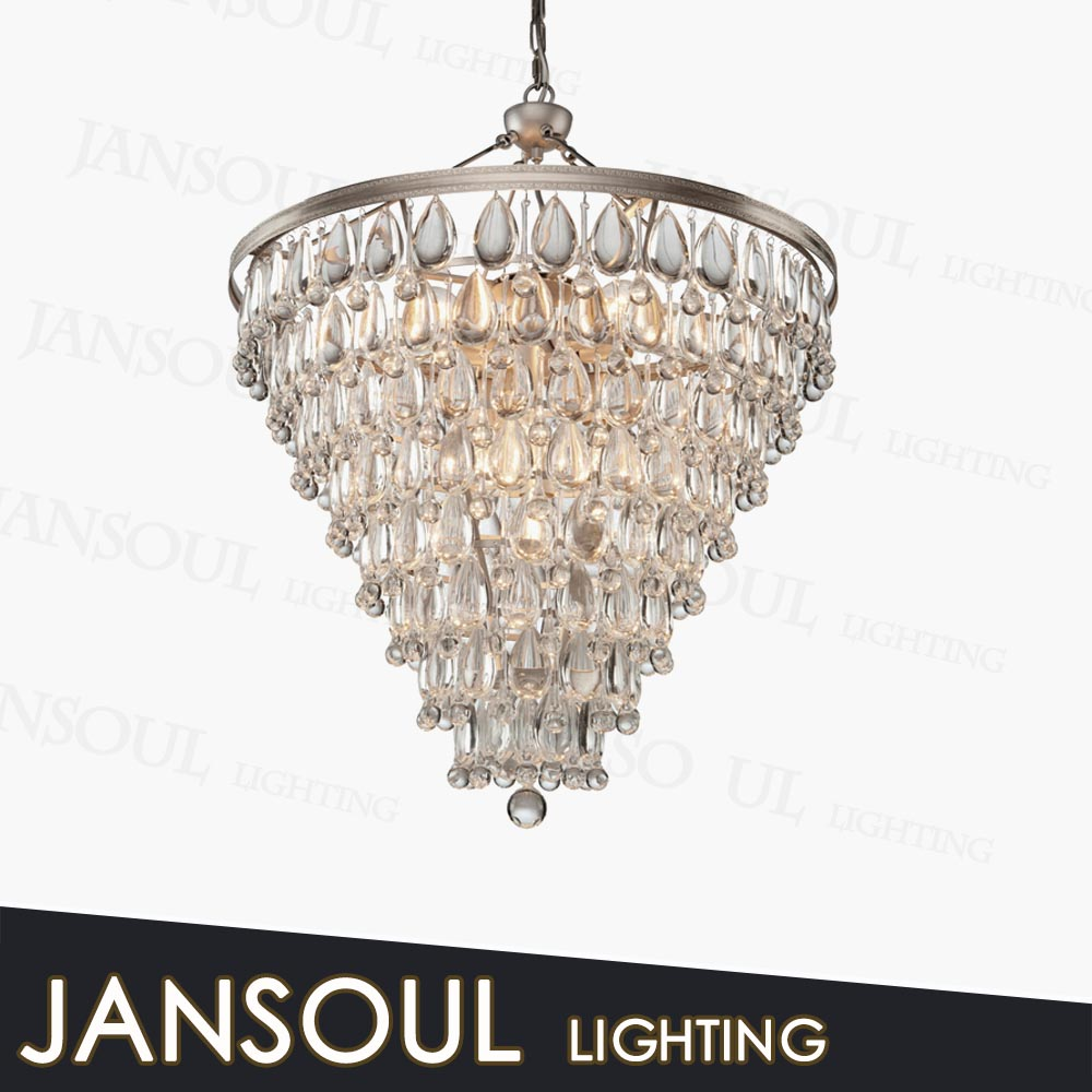 Plastic Chandelier Parts Horse Firozabad On Alibaba Com