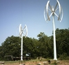 /product-detail/low-start-wind-speed-low-price-maglev-10kw-vertical-wind-turbine-generator-60064802441.html