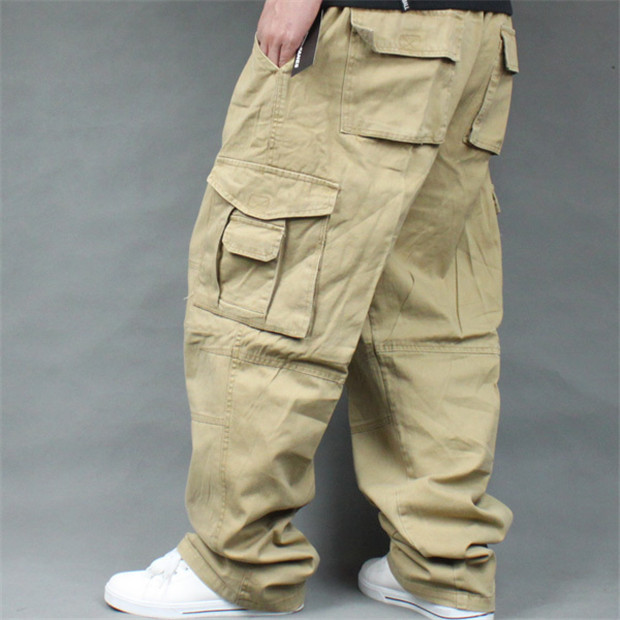 Find great deals on eBay for baggy khaki pants. Shop with confidence.