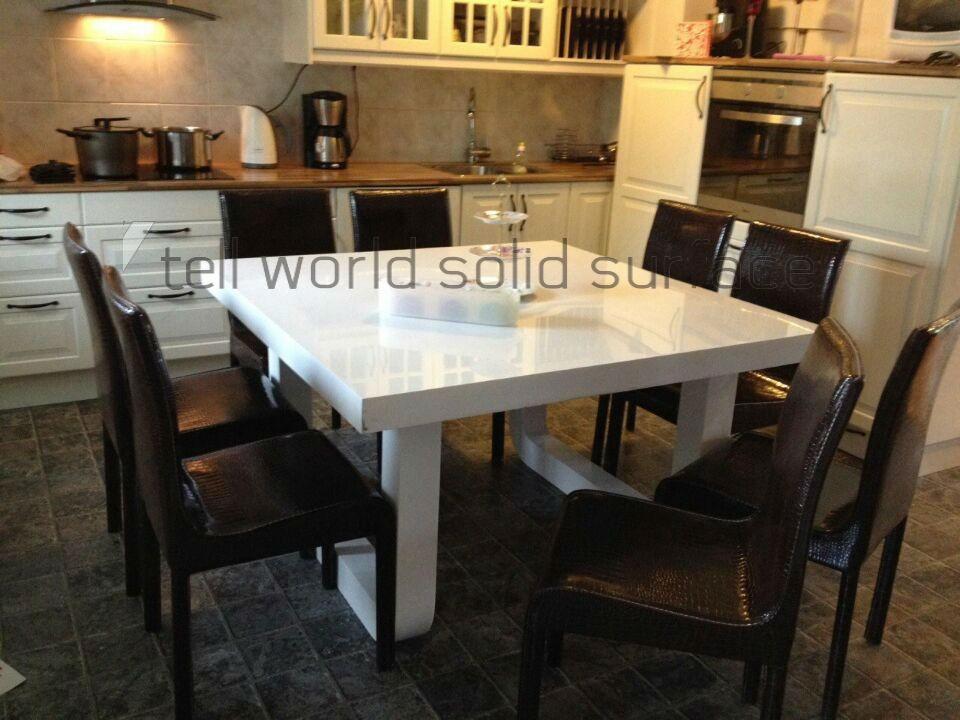 Accueil furnitue table manger 8 places table de marbre for Table de salle a manger 8 places