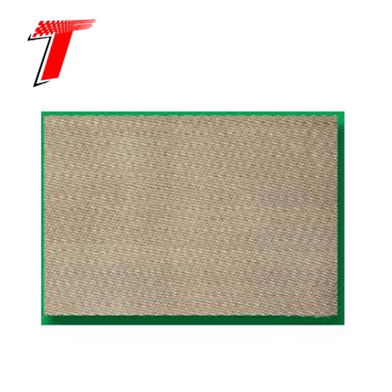 China Vermiculite Cloth, China Vermiculite Cloth
