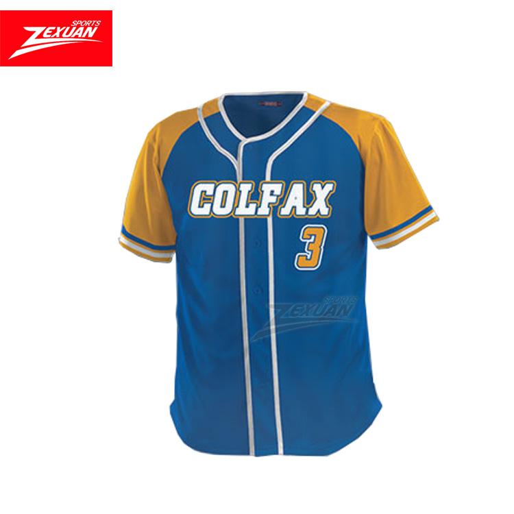 e56f8a99c China baseball throwback wholesale 🇨🇳 - Alibaba