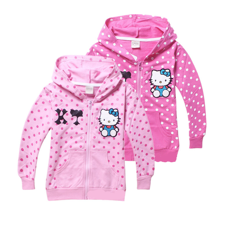 Find great deals on eBay for kids hello kitty shirt. Shop with confidence.