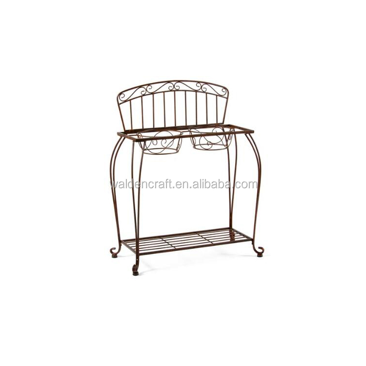 Wrought Iron Plant Stands Wholesale, Plant Stand Suppliers   Alibaba