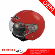 Motorcycle Full Face/ Half Face Cross Helmet