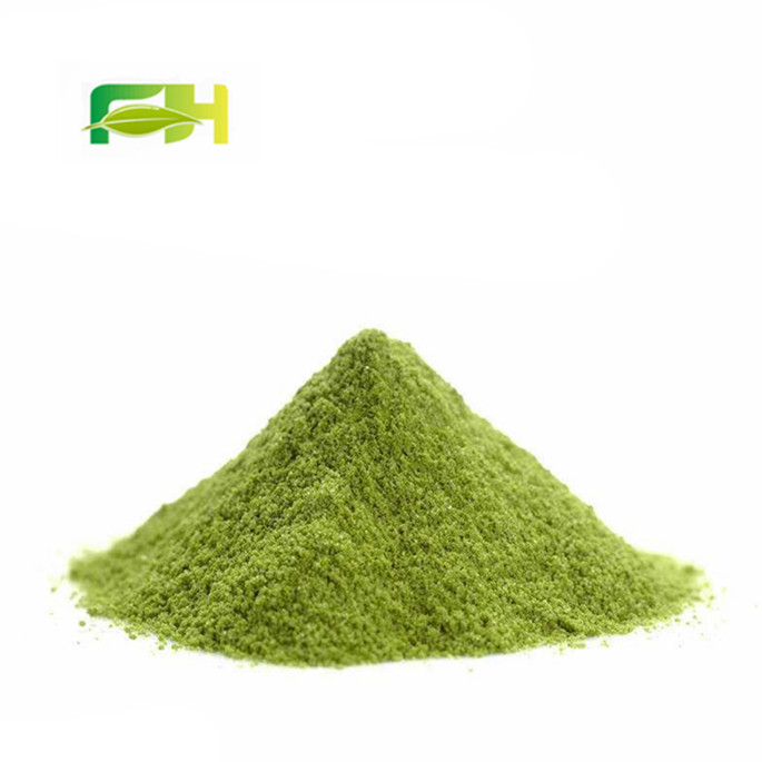 FDA Approved Organic Matcha Tea Powder,Matcha Powder - 4uTea | 4uTea.com