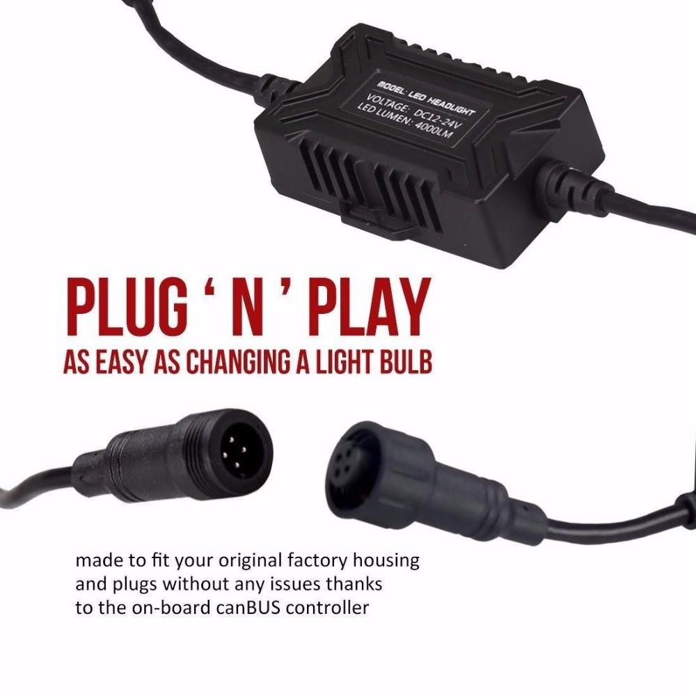 led auto headlight h7 led headlight bulb amazon auto parts buy amazon auto parts h7 led. Black Bedroom Furniture Sets. Home Design Ideas