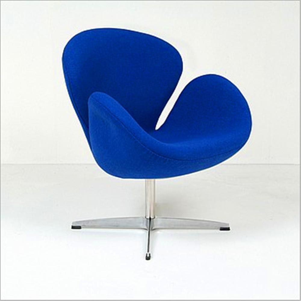 g-MC-1516-F255.jpg ...  sc 1 st  Alibaba & Fritz Hansen Arne Jacobsen Swan Chair For Living Room Chair - Buy ...
