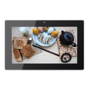 10 point Capacitive touch screen HD android 5.1 RK3188 quad core 14 inch android tablet