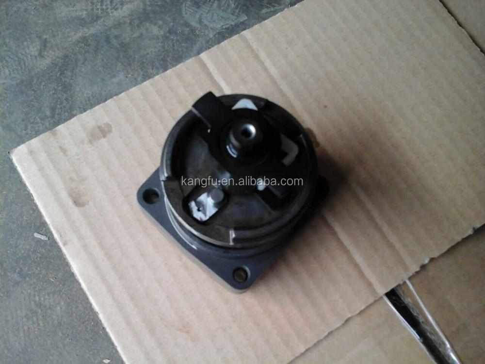 Head Rotor 149701-0520 9 443 612 846 Mitsubishi Pajero 4m41