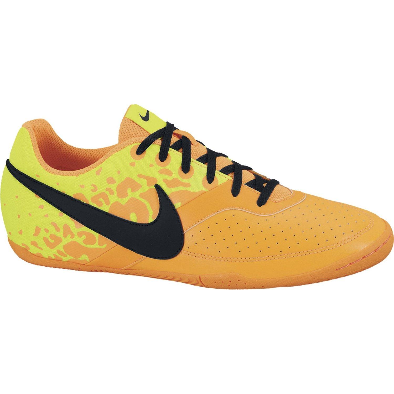 46eb34ccbd3b48 Get Quotations · Nike Trainers Mens Elastico II
