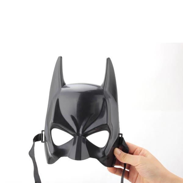 Catálogo de fabricantes de Máscara De Héroe de alta calidad y ...