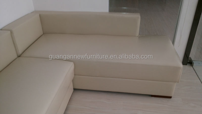 Of Tv Lounge Sofas Low Budget Interior Design