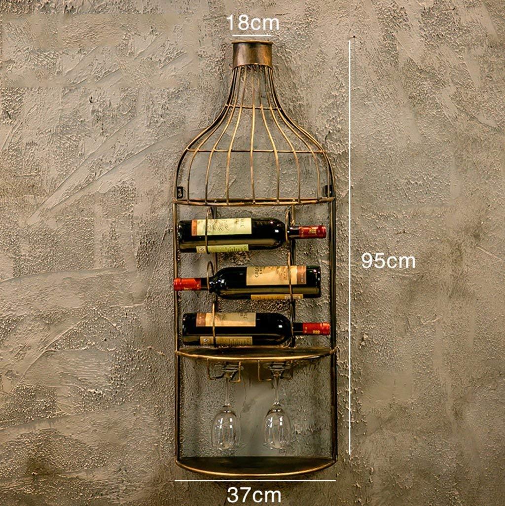 27fffc855b2 Cheap Garden Wine Glass Holders, find Garden Wine Glass Holders ...