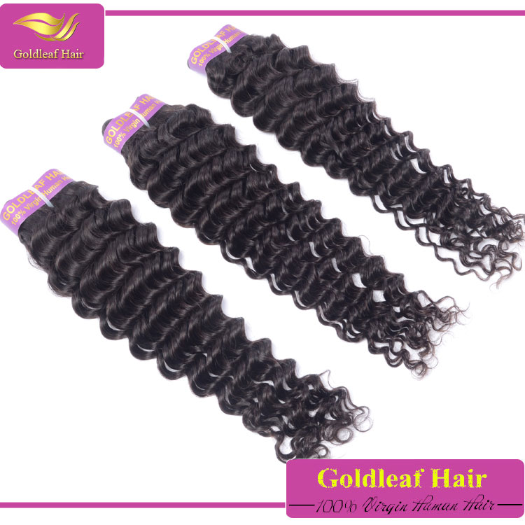 100% Pure Drop Shipping Can Be Restyled Unprocessed Wholesale Virgin Brazilian Hair