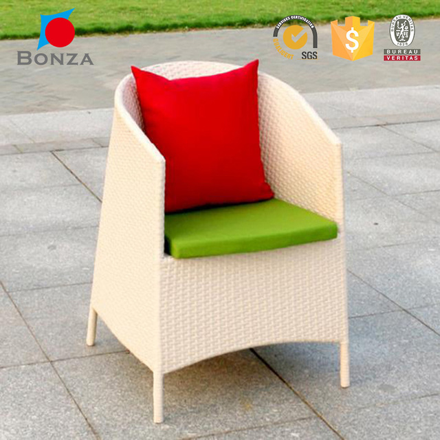 Stupendous Wholesale Outdoor Furniture Cushions Source Quality Download Free Architecture Designs Sospemadebymaigaardcom