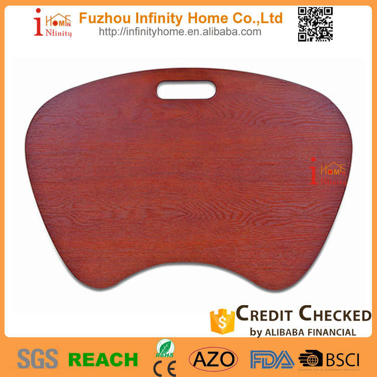Bean Bag Laptop Table, Bean Bag Laptop Table Suppliers And Manufacturers At  Alibaba.com
