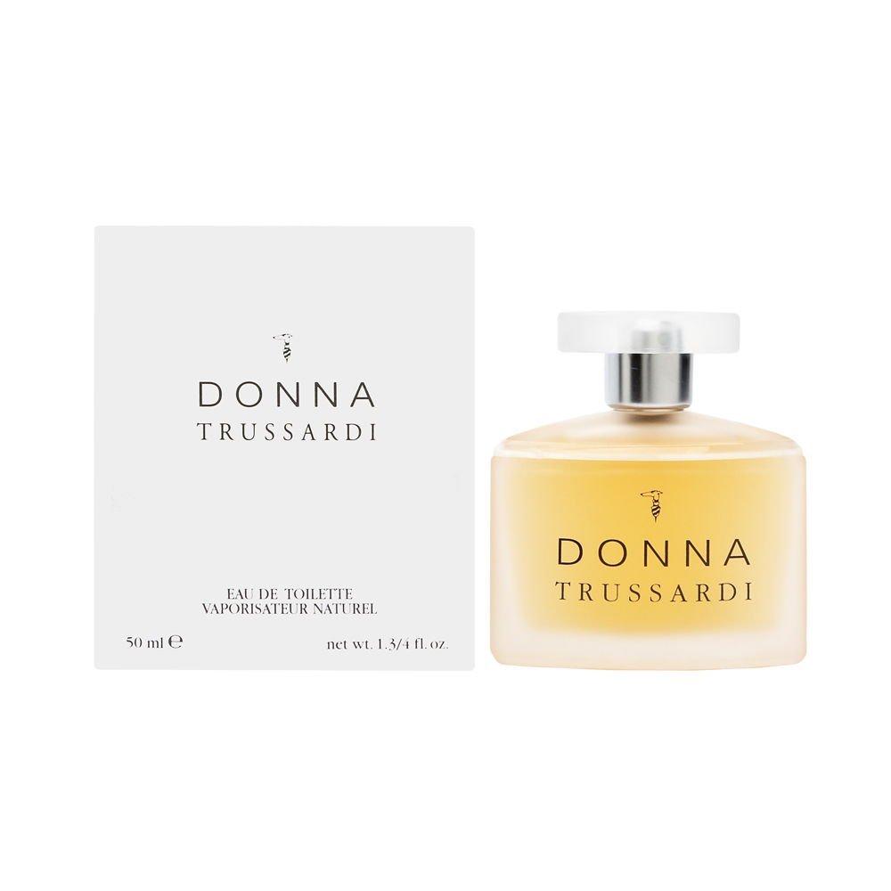 Cheap Trussardi Jeans Perfume Find Deals On Benetton B United Edt Man Parfum 100ml 100 Original 17 Oz Eau De Toilette Spray