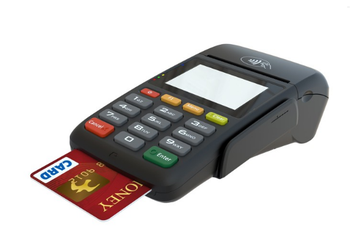 All In One Mpos System With Printer Android Pos Bluetooth - Buy Card Swipe  Machine With Bluetooth,Bluetooth Credit Card Reader,Bluetooth Nfc Reader