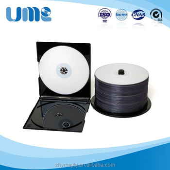 picture about Printable Dvds named Quality A + Writable-after Printable Blank Cd Dvds Disc Within The greater part - Invest in Cd Dvd,Printable Cd,Printable Dvds Materials upon