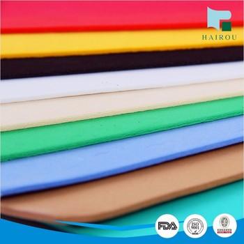 Eva Foam Kopen.Buy Eva Foam From Manufacturer Buy Buy Eva Foam Buy Eva Foam From Manufacturer Eva Foam Sheet Product On Alibaba Com