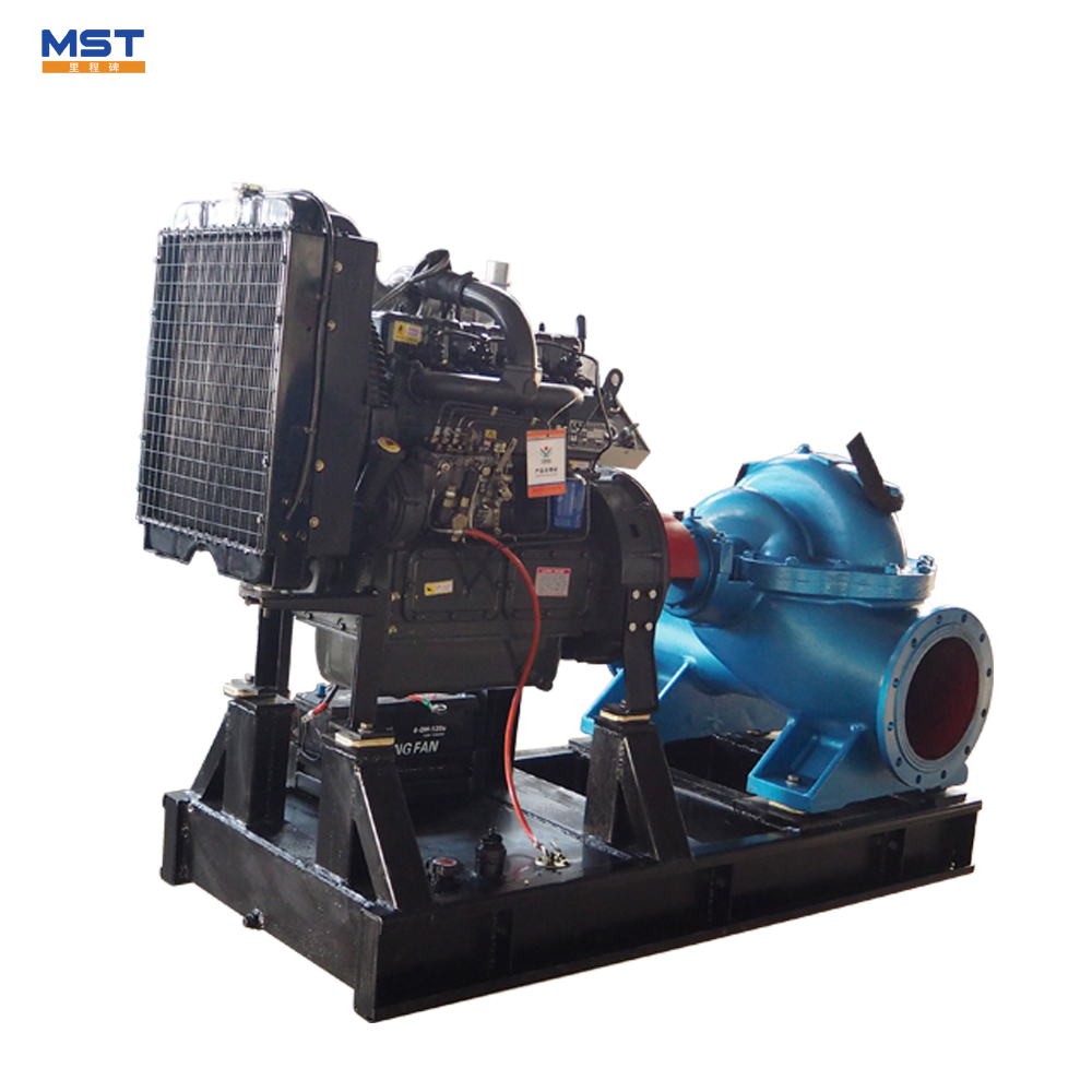 50hp Centrifugal Pumps Price Diesel Water Pump - Buy 50hp Centrifugal Pumps  Price,50hp Diesel Water Pump,Centrifugal Pumps Price Product on