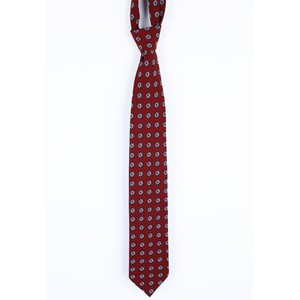 New Trend style Silk Tie Factory Manufactured
