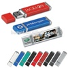128gb usb novelty oem gift usb flash driver promotional