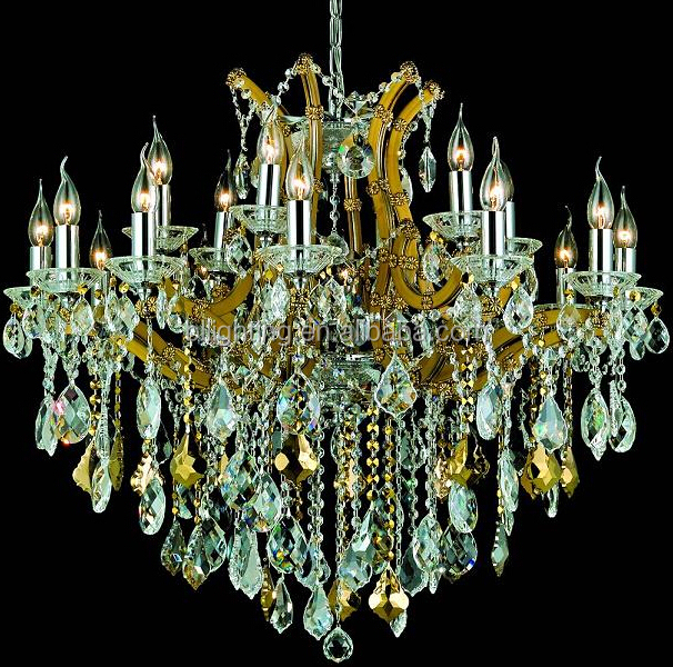 Firozabad glass chandelier chandeliers exporters and wholesale horse chandelier horse chandelier suppliers and at alibabacom aloadofball Choice Image