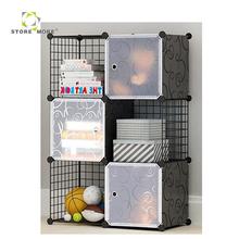 Wire Cube Storage Wholesale, Cube Storage Suppliers - Alibaba
